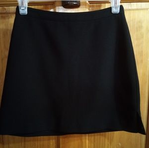 BCBG Maxazria Essentials Skirt